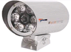 CCTV Infrared Waterproof SD